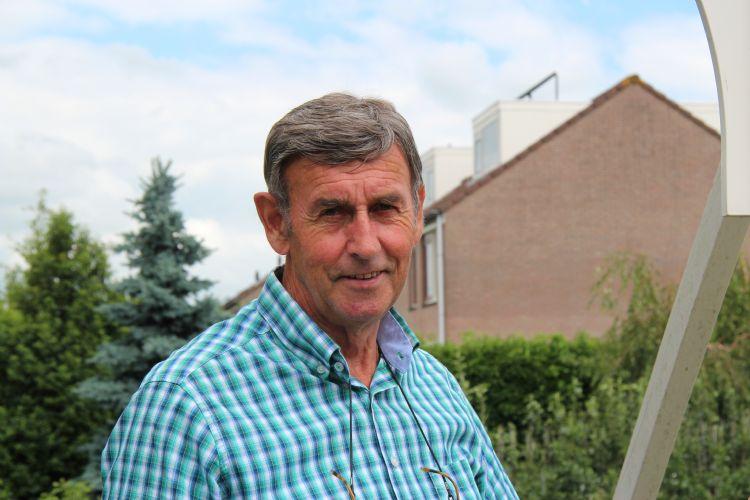 Wim van der Werf