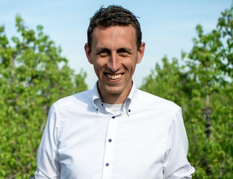 René Bal