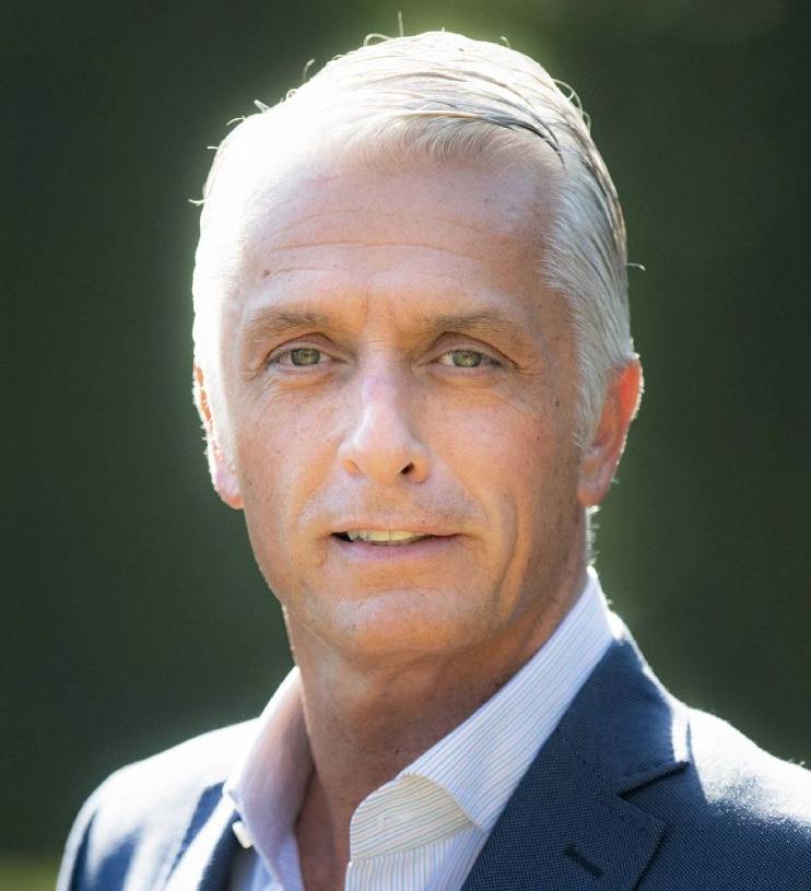 Erwin Janssen