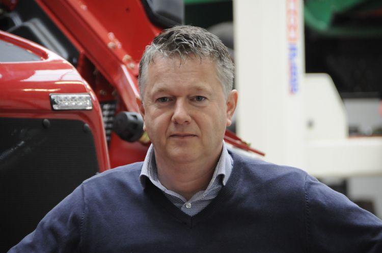 Stephan Marcusse Engelen Groen