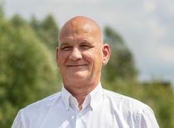 Henk Werner